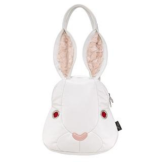 Morn Creations - Rabbit Bag (Small)