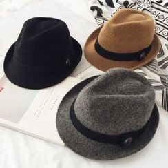 Pompabee - 礼帽