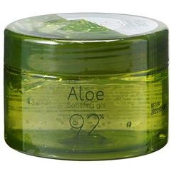 It's skin - Aloe Soothing Gel 92% 200g