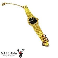 MIPENNA - Rolex - Hard Strap