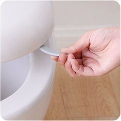 VANDO - Toilet Seat Lifter