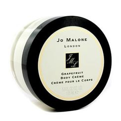 Jo Malone - Garpefruit Body Cream
