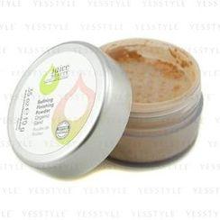 Juice Beauty - Refining Finishing Powder - Organic Sand