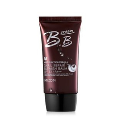 MIZON - Snail Repair Blemish Balm (BB Cream) SPF32 PA++ 50ml