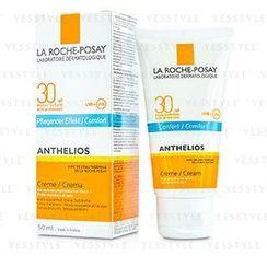 La Roche Posay - Anthelios 30 Comfort Cream SPF30