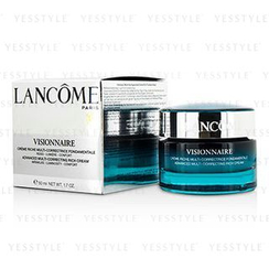 Lancome 兰蔲 - Visionnaire Advanced Multi-Correcting Rich Cream