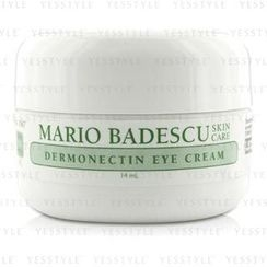 Mario Badescu - Dermonectin Eye Cream
