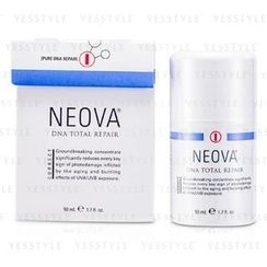 NEOVA - DNA Total Repair (For All Skin Types)