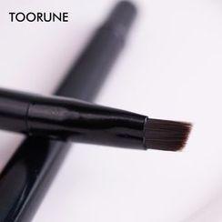 肽润 - 4支装斜头伸缩眉粉刷
