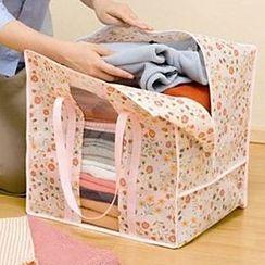 Evorest Bags - 碎花衣物收納袋