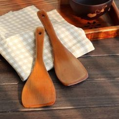 Timbera - Rice Serving Spoon