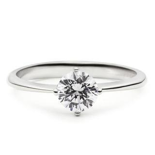 Glamagem - Eternity Ring (Large)
