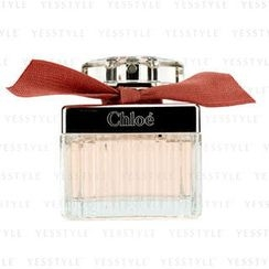 Chloe - Roses De Chole Eau De Toilette Spray