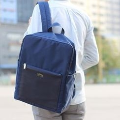 ideer - Kendall Navy Backpack