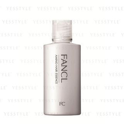 Fancl - Amino Hair Essence