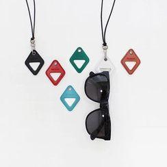 OH.LEELY - Sunglasses Hanger Neck Strap