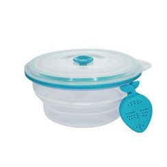 Lexington - Silicone Big Multi Purpose Cooker with Herb Pouch