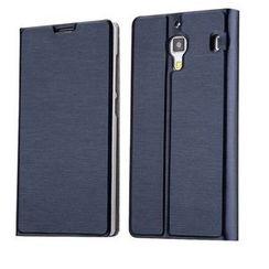 Sapnas - Xiaomi Redmi 1S Flip Case