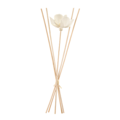 Innisfree - Diffuser Reed Stick (Flower + Basic Set)