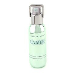 La Mer - The Whitening Essence Intense