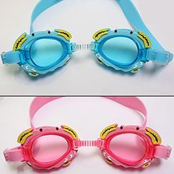 Moonrise Swimwear - Kids Swim Goggle