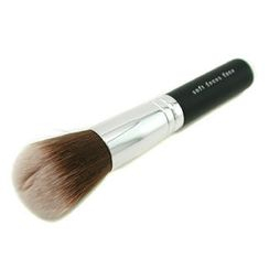 Bare Escentuals - Soft Focus Face Brush
