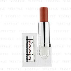 Rodial - Glamstick Tinted Lip Butter - # Bite
