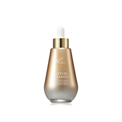 A.H.C - Capture Collagen Ampoule 100ml