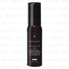 SkinCeuticals - Phloretin CF Gel