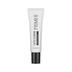 Missha - Layer Blurring Primer - Long Lasting 20ml