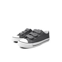 Ohkkage - Velcro-Strap Sneakers