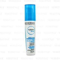 Bioderma - Hydrabio Moisturising Rich Cream (For Very Dehydrated Sensitive Skin)
