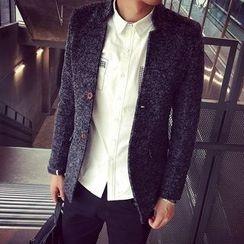 Etoile - 西裝外套