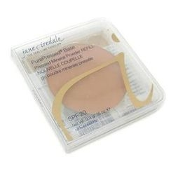 Jane Iredale - PurePressed Base Pressed Mineral Powder Refill SPF 20 - Autumn