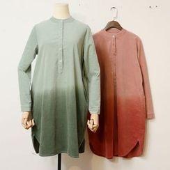 tete - Ombre Shirt