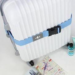 Evorest Bags - Luggage Strap