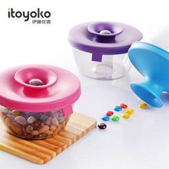itoyoko - Vacuum Food Container
