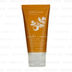 Caswell Massey - Coriander and Mandarin Hand Cream
