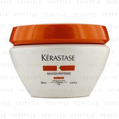 Kerastase - Nutritive Masquintense Exceptionally Concentrated Nourishing Treatment