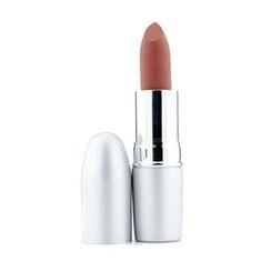 TheBalm - Girls Lipstick - # Mai Billsbepaid