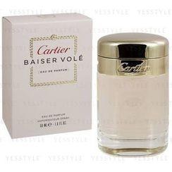 Cartier - Baiser Vole Eau de Parfum