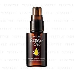 DR.Ci:Labo - Repair Oil