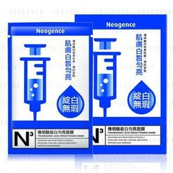 Neogence - Tranexamic Acid Brightening Mask