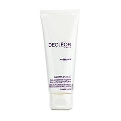 Decleor - Aroma Purete Shine Control Oxygenating Fluid (, For Combination/ Oily Skin)
