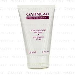 Gatineau - Skin Densifier Lift Gel
