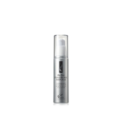 A.H.C - The First Hyaluronic Ampoule 30ml