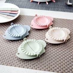 Home Simply - 包饺子模具