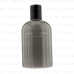 Bottega Veneta - Pour Homme After Shave Balm