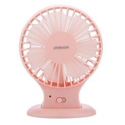 Joyroom - USB Mini Fan