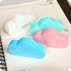 Fun House - Cloud Correction Tape